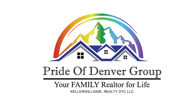 Pride-Of-Denver-Slider-Logo